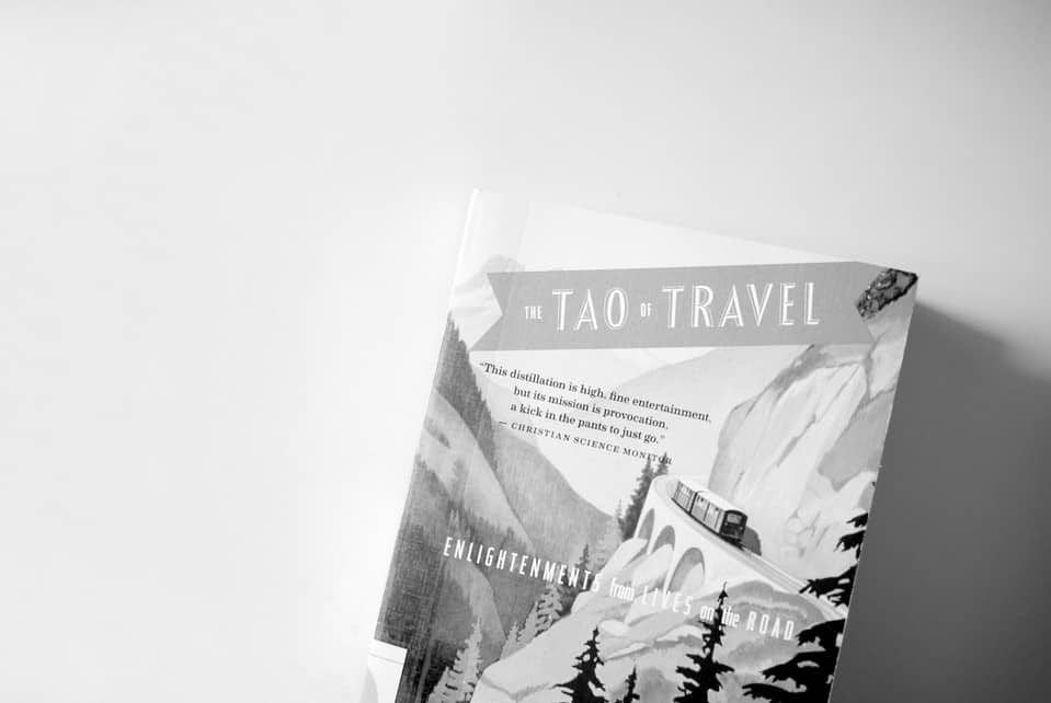 Best Books To Read When Travelling - Must-Reads Whilst On The Road